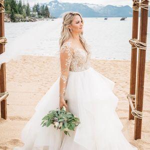 c95359327e2 Dresses - Hayley Paige